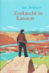 Zoektocht in Katoren (Jan Terlouw)