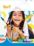 Verf (Susan Schaeffer)