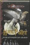 Harry Potter en de gevangene van Azkaban (J.K. Rowling)