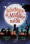 Schreeuw om Middernacht (Benjamin Read)