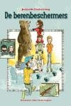 De berenbeschermers (Jeannette Donkersteeg)