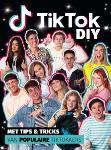 TikTok DIY (Paperback / softback)
