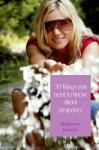 30 things you need to know about pregnancy (Shudweney Noventa) (Paperback / softback)