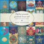 Pak het grootste geschenk maar uit (Ann Voskamp)
