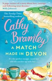 A Match Made in Devon