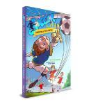 Voetbalvrienden (Nico De Braeckeleer)