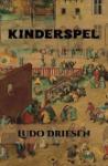 Kinderspel (Ludo Driesen)