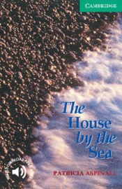 The House by the Sea: Paperback