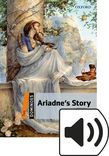 Dominoes Two Ariadne's Story Audio