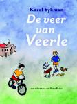 De veer van Veerle (Karel Eykman)