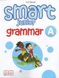 Smart Junior A Grammar