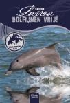 Dolfijnen vrij! (Patrick Lagrou)