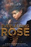 The Everlasting Rose