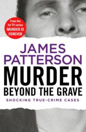 Murder Beyond The Grave: (murder Is Forever: Volume 3)