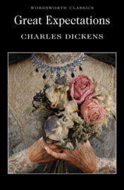 Great Expectations(Dickens, C.)