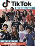 The Challenge (Paperback / softback)