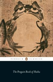 The Penuin Book of Haiku