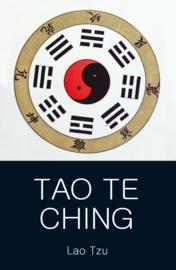 Tao te Ching (Lao Tzu)