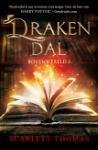 Drakendal (Scarlett Thomas)
