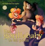 Een gorillababy in het paleis (Marianne de Best)