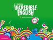 Incredible English Levels 3 And 4 Teacher's Resource Pack