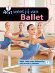 Ballet (Craig Dodd)