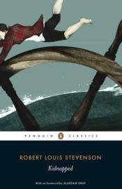 Kidnapped (Robert Louis Stevenson)