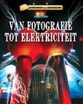 Van fotografie tot elektriciteit (Charlie Samuels)