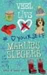 LoveYourself (Marlies Slegers)
