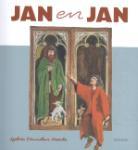 Jan en Jan (Sylvia Vanden Heede)