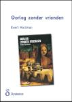 Oorlog zonder vrienden (Evert Hartman)