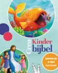 Crea Kinderbijbel (Gill Guile)