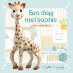 Een dag met Sophie (Helen Senior)