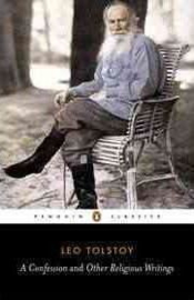 A Confession And Other Religious Writings (Leo Tolstoy)
