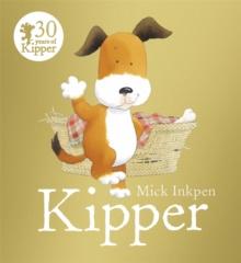 Kipper