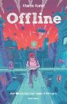 Offline (Marco Kunst)