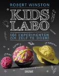 Kids labo (Robert Winston)