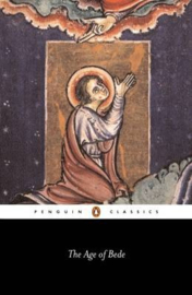 The Age Of Bede (Bede)