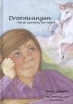 Droomvangen (Laura Langens)