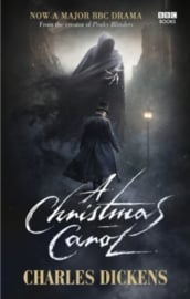 A Christmas Carol BBC TV Tie-In