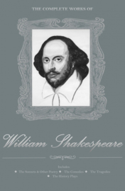 The Complete Works of William Shakespeare (Shakespeare, W.)