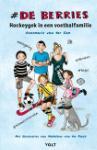 Hockeygek in een voetbalfamilie (Annemarie van der Eem)