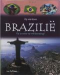 Brazilie (Joe Fullman)