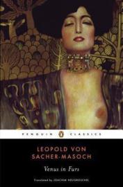 Venus In Furs (Leopold Von Sacher-masoch)