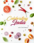 Celebrating India (Meenu Gupta)