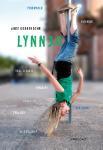 Lynn 3.0 (Anke Kranendonk)