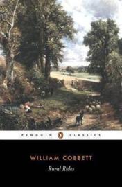 Rural Rides (William Cobbett)
