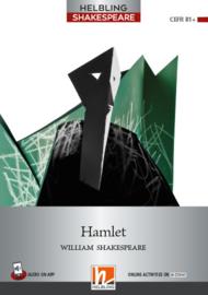 Hamlet B1+/B2