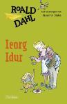 Ieorg Idur (Roald Dahl)