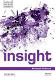 Insight Advanced Workbook